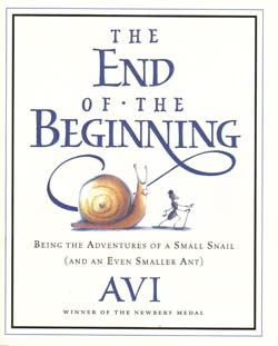 Book Cover Artwork