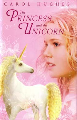 The Princess and the Unicorn